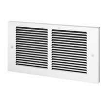 See Details - Fan-forced Wall Register Heater