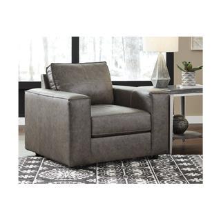 See Details - Trembolt Chair