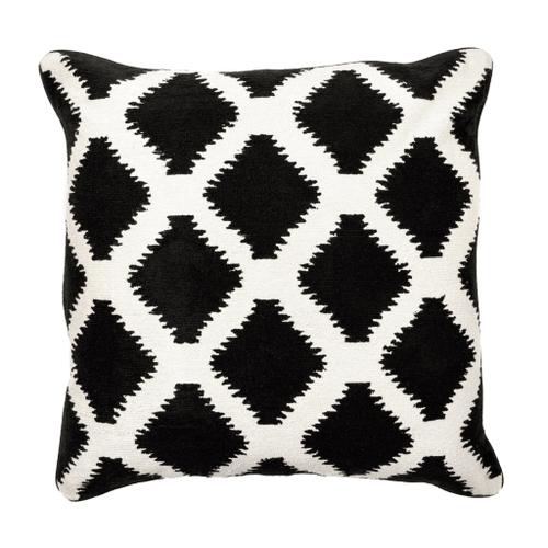 """Alder & Tweed - Alexandra 22"""" Pillow"""