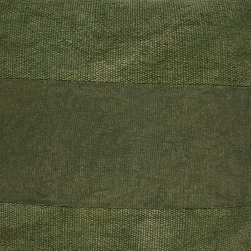 """Washed Stripe WSS-003 18""""H x 18""""W"""