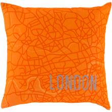 """View Product - City Maps SY-019 18""""H x 18""""W"""