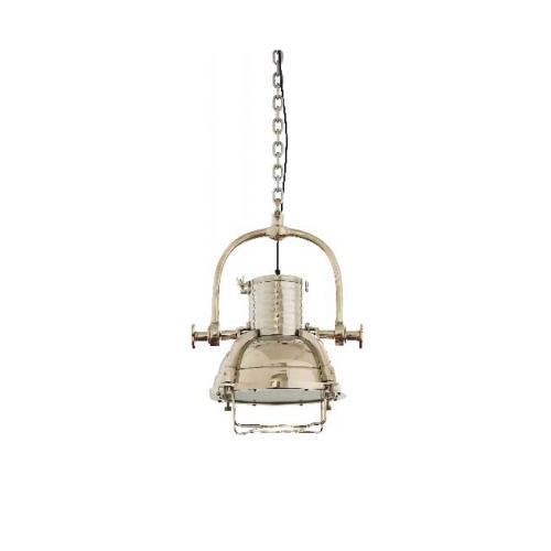Hanging Industrial Spot Light