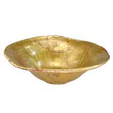 See Details - Beauvoir Bowl