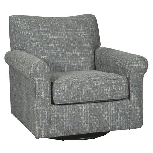 Renley Accent Chair
