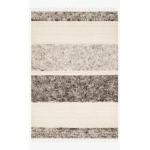 See Details - ABB-02 ED Natural / Stone Rug