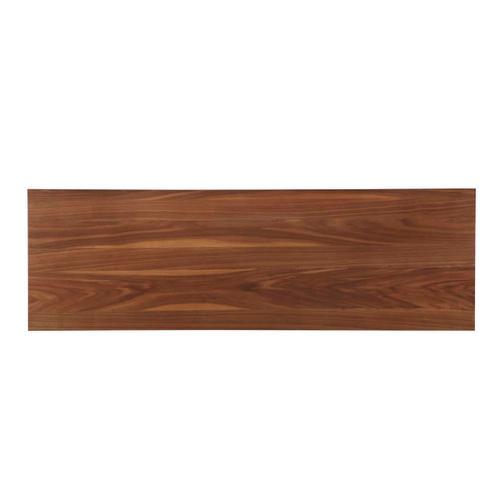 A.R.T. Furniture - Wenck Dresser by A.R.T. Furniture