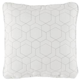 Laranae Pillow (set of 4)