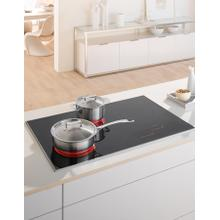 Miele KM5860   Ceran® Glass Electric Cooktop