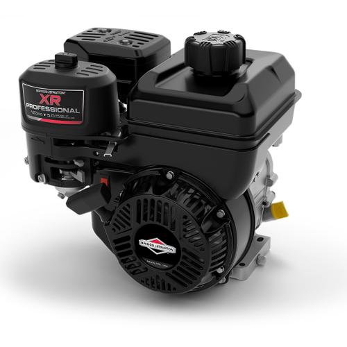 Briggs and Stratton - XR750 Professional Series™ - High Performance and Extended Durability