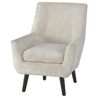See Details - Zossen Accent Chair