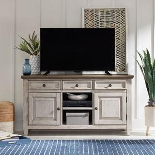 See Details - 56 Inch Tile TV Console