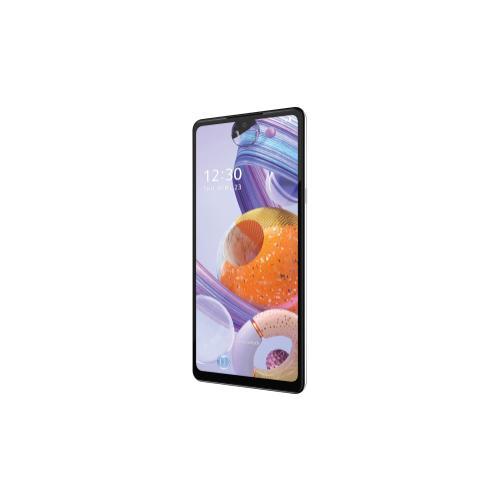 LG Stylo™ 6  T-Mobile