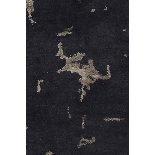 Chandra Rugs - Veleno 29300 5'x7'6