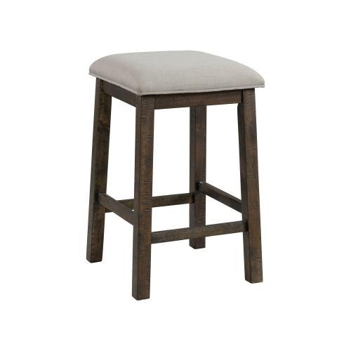 Stone Bar Table TST100BTSP