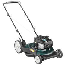 View Product - Bolens 11A-B0BL765 Push Mower