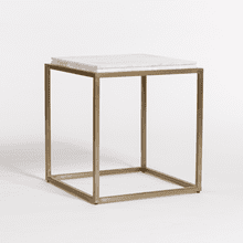 View Product - Beckett End Table