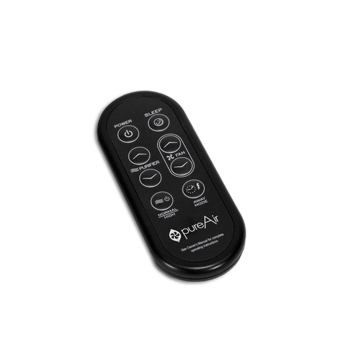 Replacement Remote Control for pureAir 3000