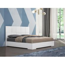 View Product - Anna King Bed