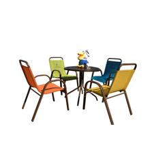 Kids 5PC Dining Set