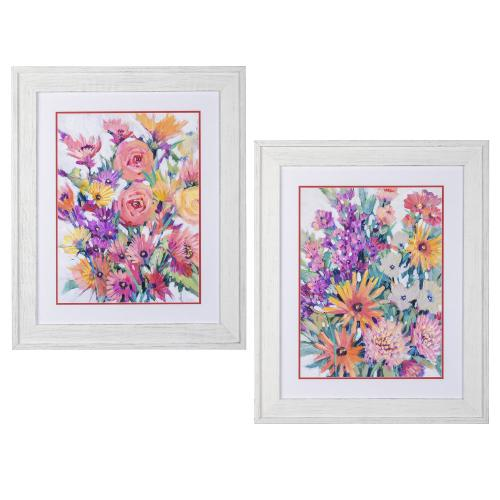 SPRING BLOOM 1 & 2 (SET 2)