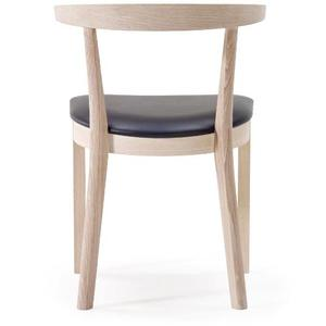 Skovby #52 Dining Chair