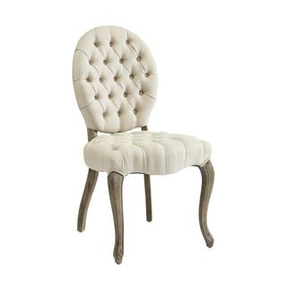 Sofia Side Chair