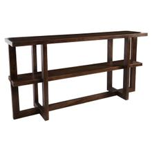 See Details - Sydney Console Table