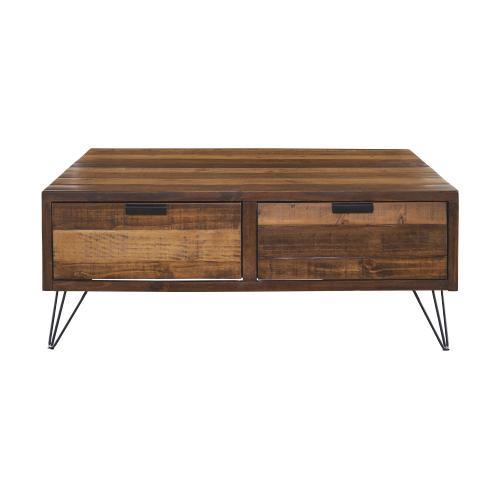Product Image - Cruz Rectangular Coffee Table