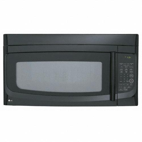 2.0 cu.ft. Over the Range with Sensor Cook Technology
