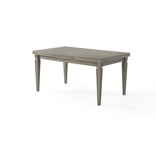 Bellamy Refectory Table