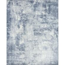 View Product - Allure - ALL1407 Navy Rug