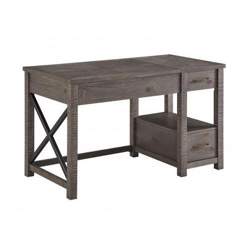 Dexter Lift-Top Desk