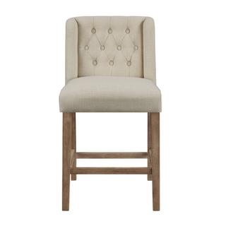 Product Image - Marilyn Counter Ht Stool Cream