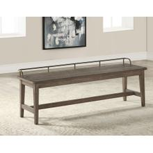 Ryan Dining Bench