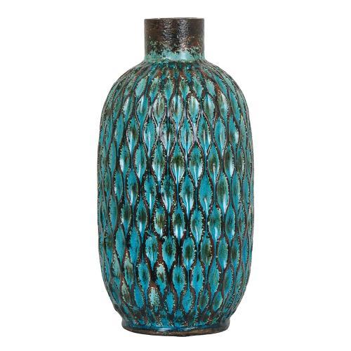 Large Rhoads Vase