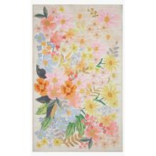 View Product - MEA-01 RP Marguerite Cream Rug