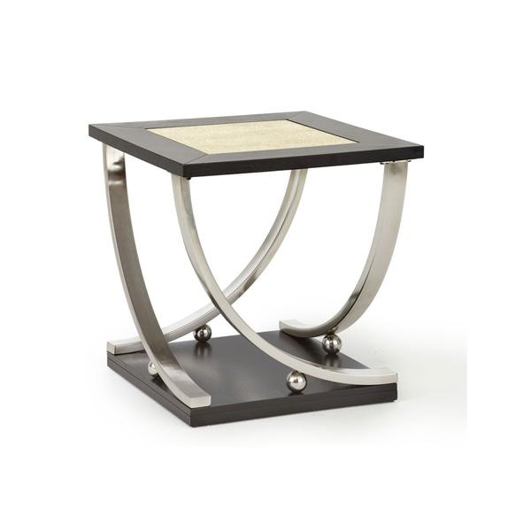 See Details - Ramsey End Table