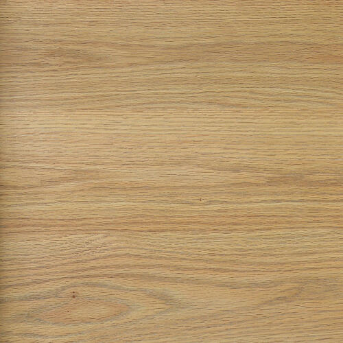 Farmhouse Extension Leaf Table - White Oak (Base)