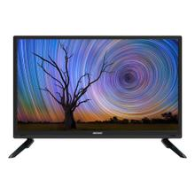 """See Details - Element 19"""" 720P HD TV"""