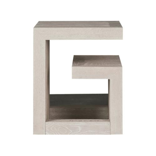 Product Image - Bedside Table