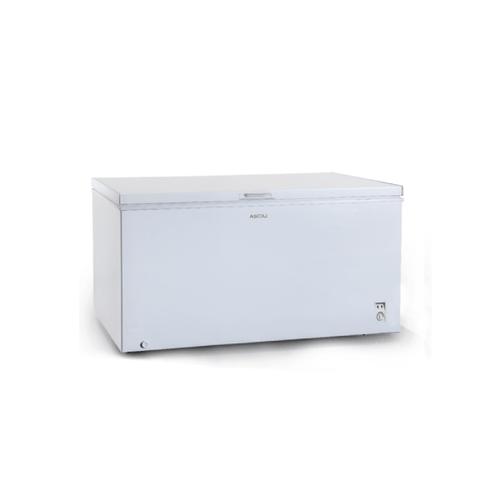 Ascoli - Chest Freezer