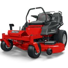 360Z Zero Turn Mower  Snapper