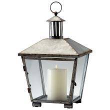 See Details - Delta Lantern