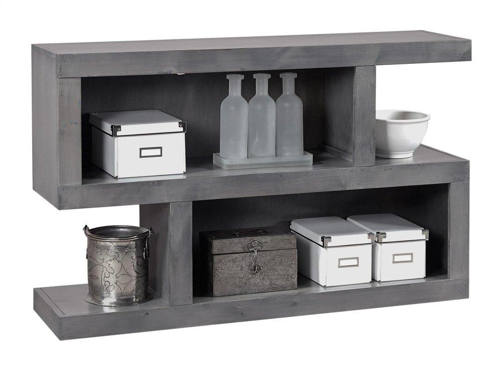 Aspen FurnitureS Console Table