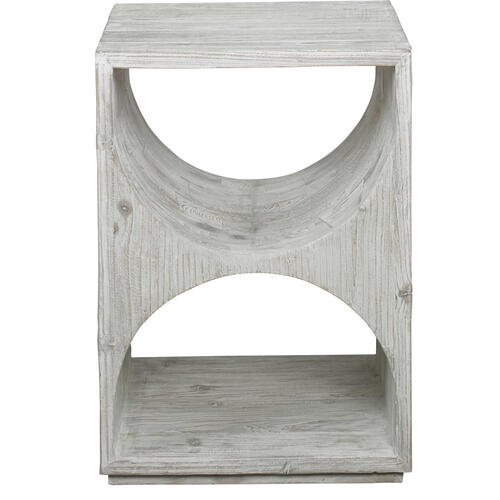 Hans Side Table