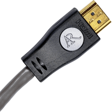 6 Foot HDMI Cable With Audio Return Channel
