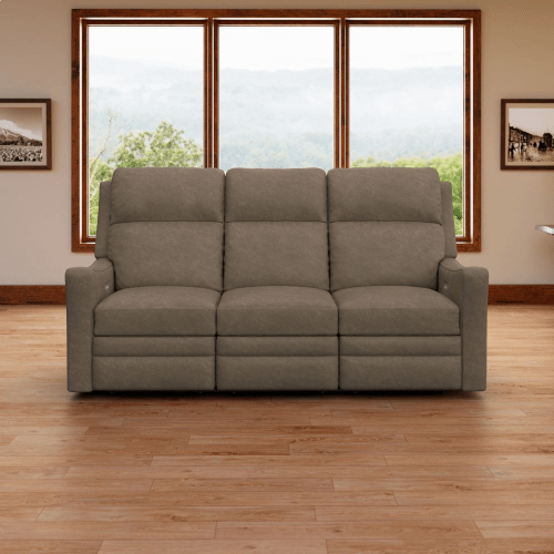 Churchill Power Reclining Sofa CLP259-7/PWRS