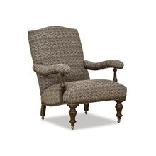 View Product - Roswell chair
