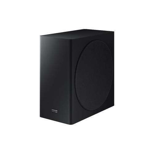 HW-Q90R Samsung Harman Kardon 7.1.4ch Soundbar with Dolby Atmos