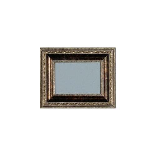 The Ashton Company - Mirror-available In 13 Sizes